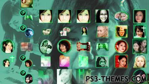3354-jade_raymond_and_friends_theme.jpg