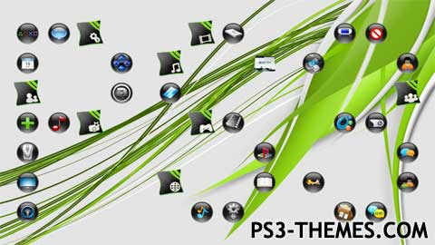3380-ps3prothemesplaystation4-g.jpg