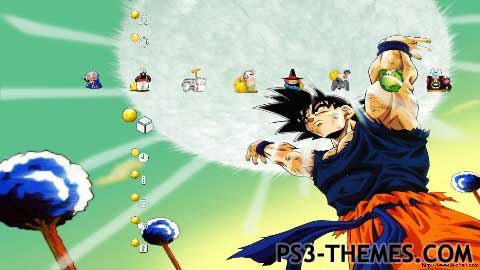 3395-dragonball-z_versiond02.jpg