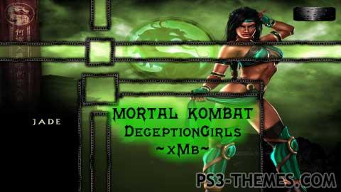 3424-mortalkombatdeceptionxmbgirls.jpg