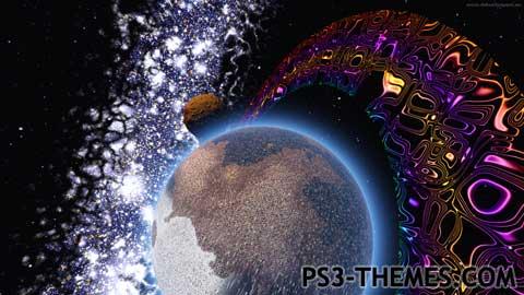 3436-playnewworld.jpg