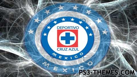 Imagenes Para Descargar Del Cruz Azul - soyfacebook.net