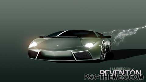 3502-exoticcars.jpg