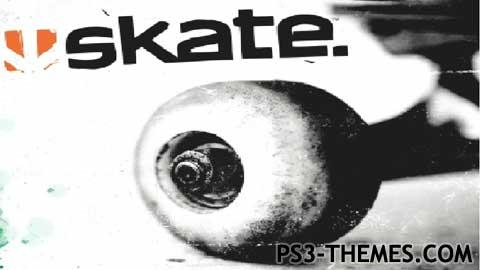 3522-skate.jpg