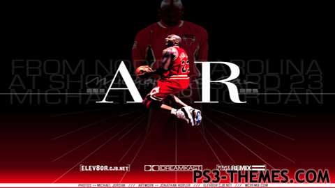 red jordan logo 23 58288 loadtve