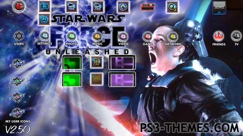 3622-starwarsforceunleashedcrystalv3.jpg