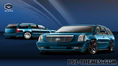 3627-bluecars.jpg