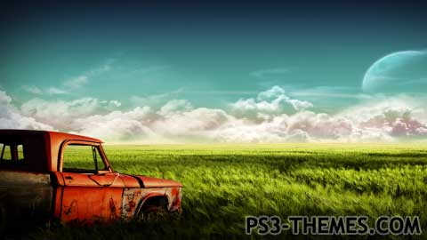 3642-truckinthefield.jpg