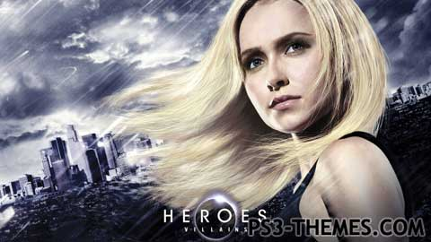 3720-heroescast.jpg