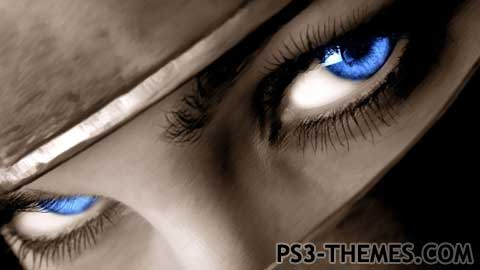 3724-eyes.jpg
