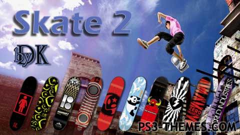 3746-skate2_dk.jpg