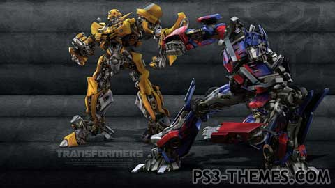 3749-transformers.jpg
