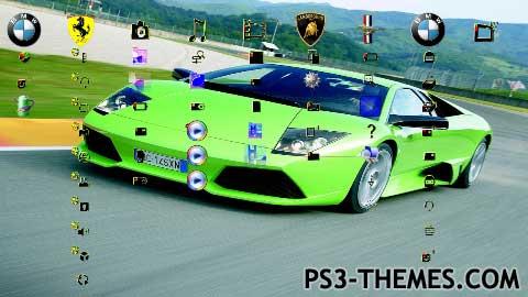 3764-sportcarv2.jpg