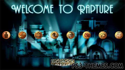 3788-bioshock.jpg