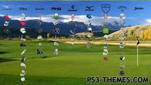 3804-golf14.jpg