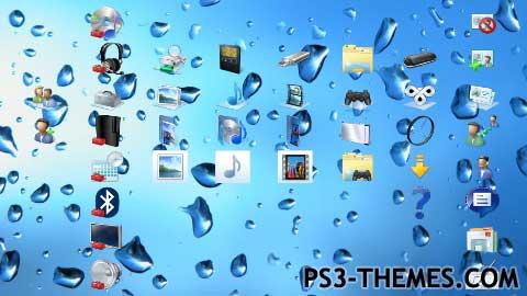 3819-windows7u.jpg
