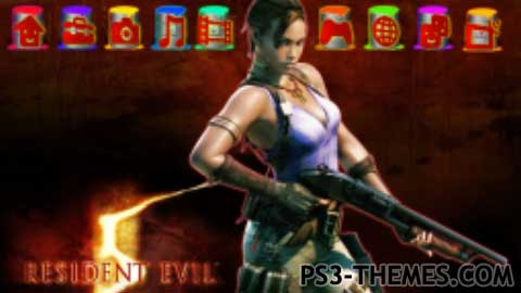 3826-residentevil5.jpg