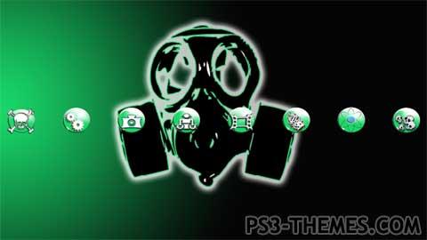 3865-radioactive1.jpg