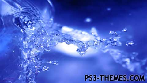 3875-splash.jpg