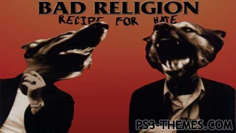 3880-badreligion.jpg