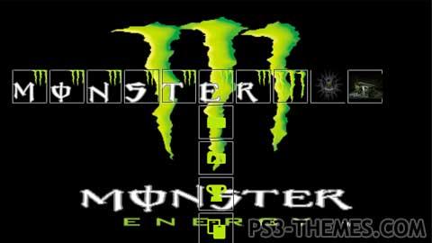 3885-monsterenergy.jpg