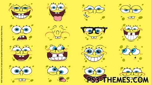 3899-spongebobsquarepants.jpg