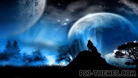 3919-werewolf.jpg