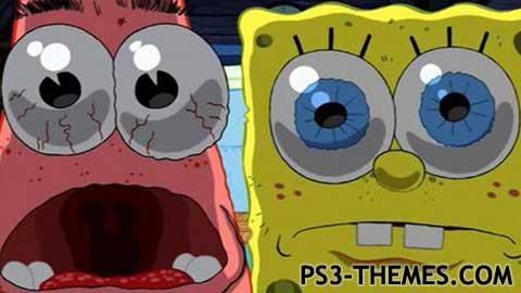 3929-spongebobsquarepants.jpg