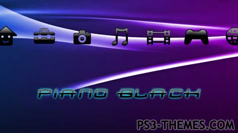 3930-pianoblack.jpg