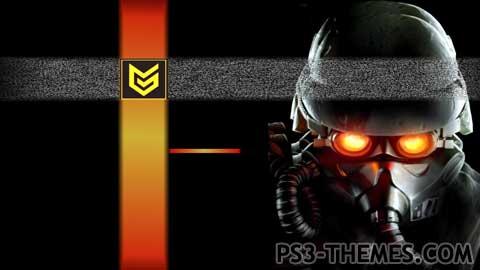 3932-killzone2.jpg
