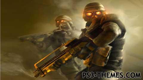 3973-killzone2.jpg