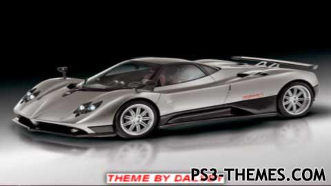 3987-flashcars.jpg