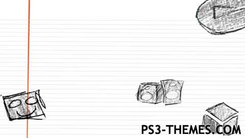 3989-drawn.jpg