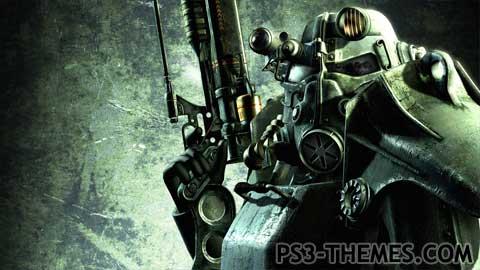 3992-fallout3.jpg