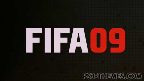 3993-fifa09.jpg