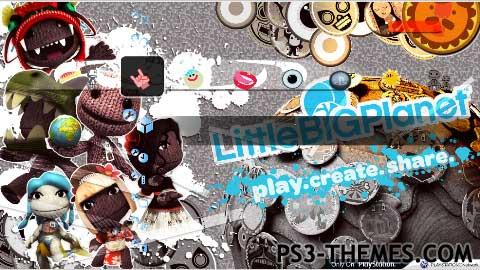 3998-littlebigps3.jpg