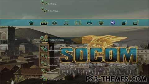 4019-socomconf.jpg