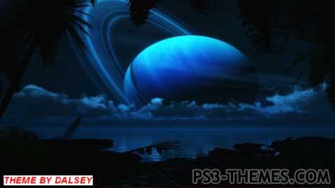 4023-myspace.jpg