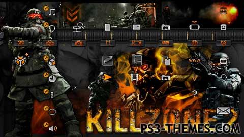 4040-killzone2.jpg