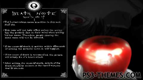4051-anotherdeathnote.jpg