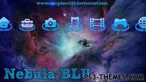 4064-nebulablu.jpg