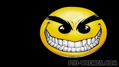 4089-evilface.jpg