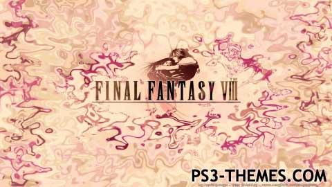 4124-finalfantasy8.jpg
