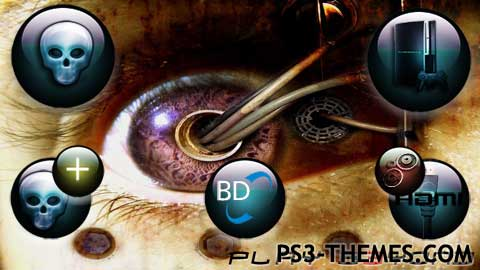 4127-ps3hdvisions.jpg