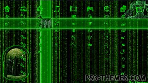 4131-matrix.jpg