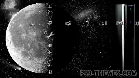 4140-extraterrestrialintelligence.jpg