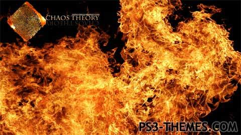4167-chaos.jpg