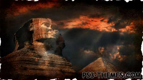4210-hieroglyphica.jpg
