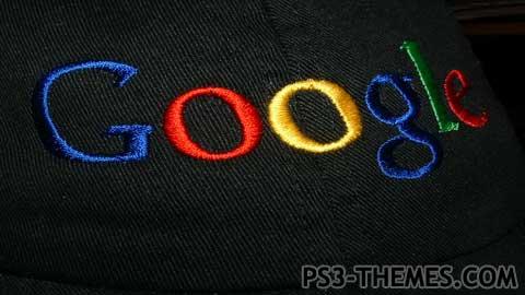 4211-google.jpg