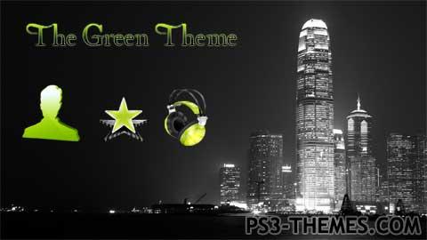 4220-thegreentheme.jpg